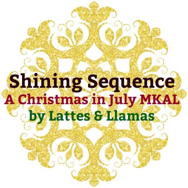 Merry Christmas In July Clipart.L L Book Club Merry Christmas Alex Cross Lattes Llamas